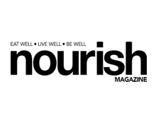 07-nourish.png