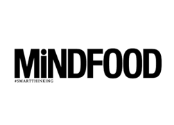 09-mindfood.png