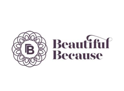 14-beautiful-because.png