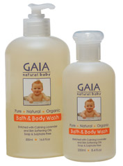 bath_and_body_wash_set