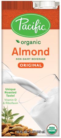 Almond-Original-450
