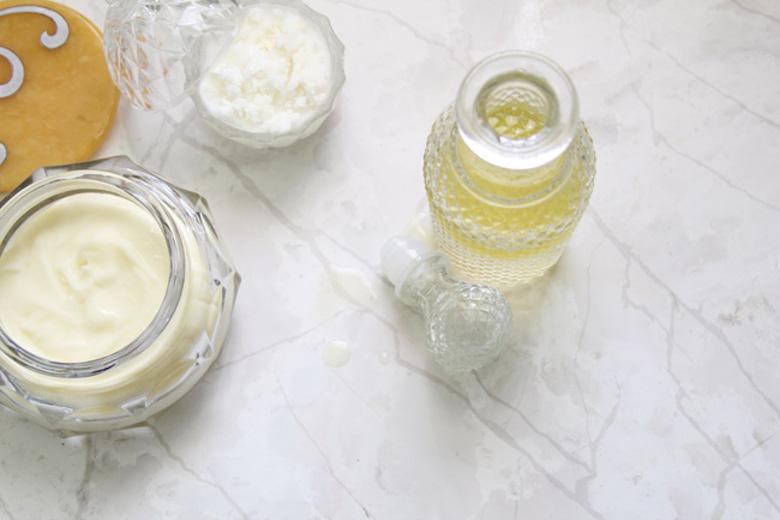 1-DIY-all-natural-skincare-recipes.jpg