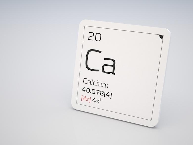 Calcium2.jpg