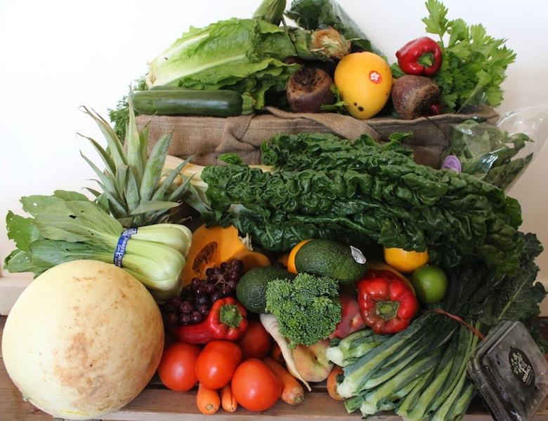 Harvest-Box1