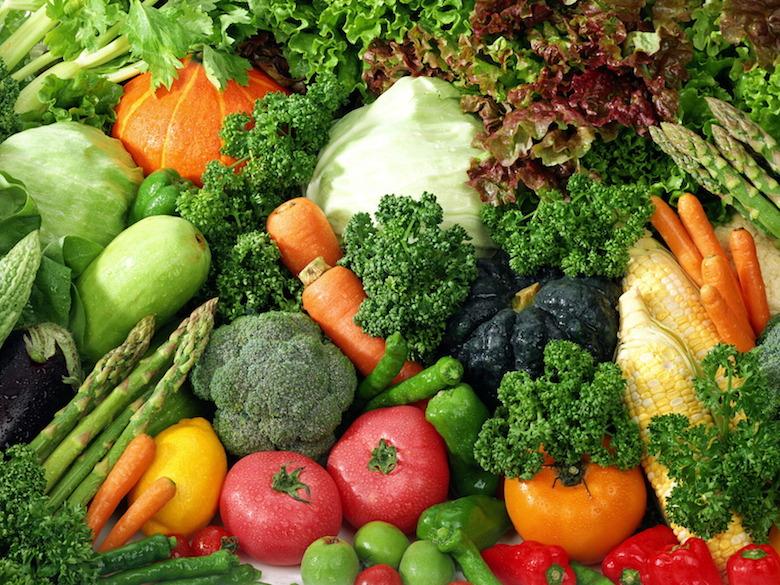 Iron-rich-foods-1.jpg