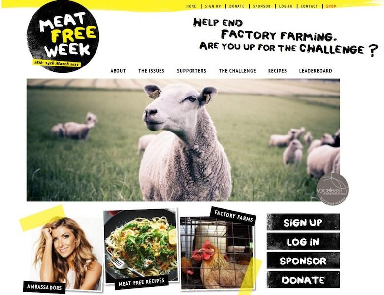 Meat-free-week-page-1024x786.jpg