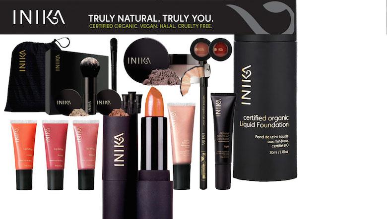 inika_all_natural_cosmetics