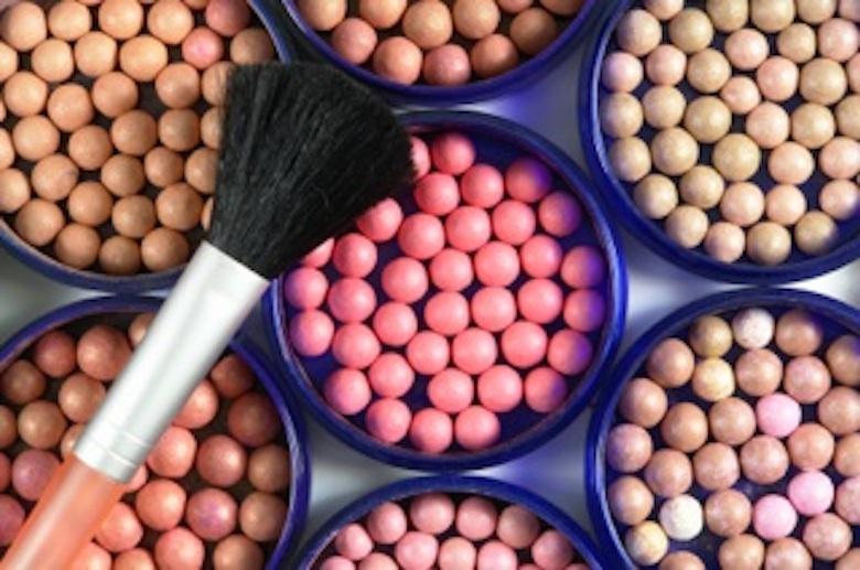 organic-makeup.jpg