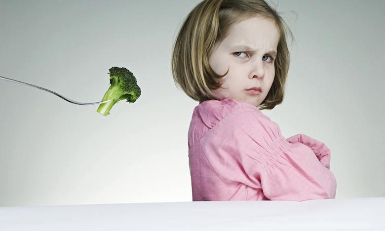 Broccoli-014.jpg