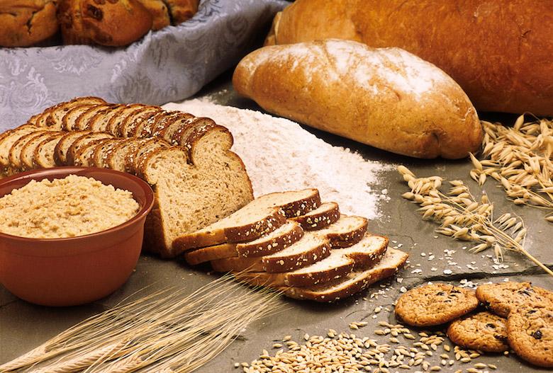Various_grains_edit2.jpg