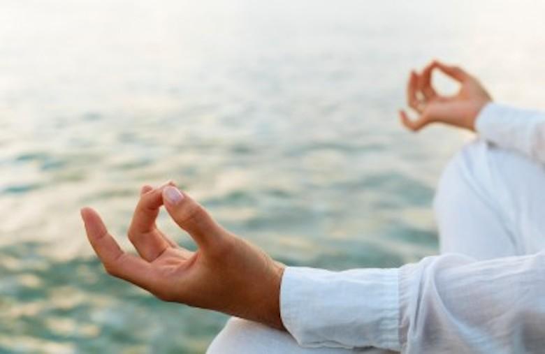 meditation-pain-400x260.jpg