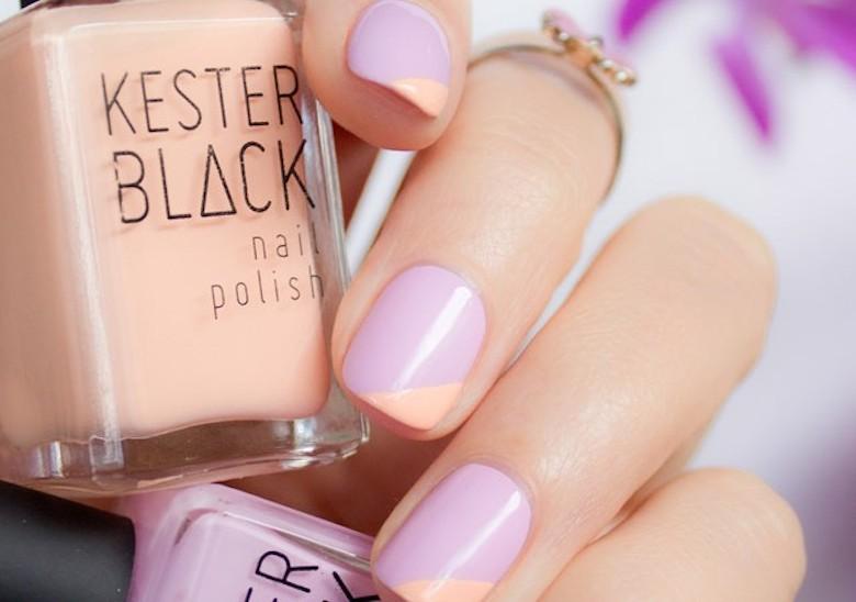 spring-nails-lilac-nails-kester-black-640x450