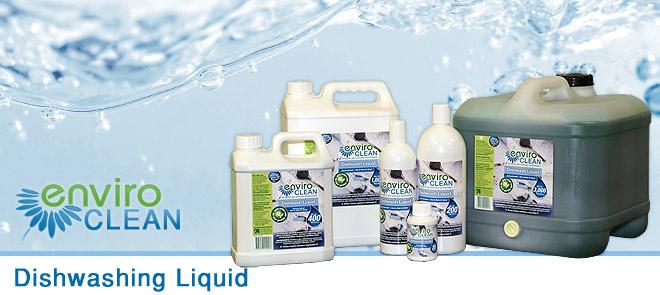 dishwash_liquid