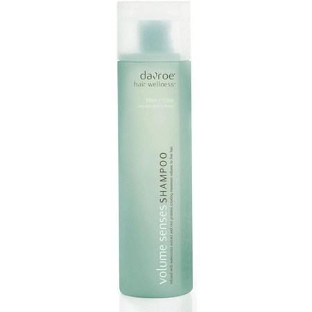 davroe-volume-senses-shampoo-350ml