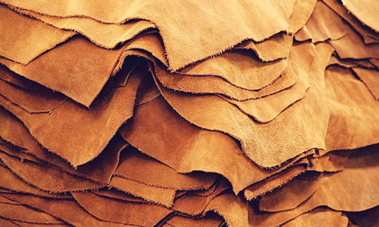 leather-industry-and-the-environment.jpg