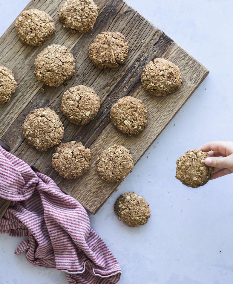 anzac-cookies.jpg