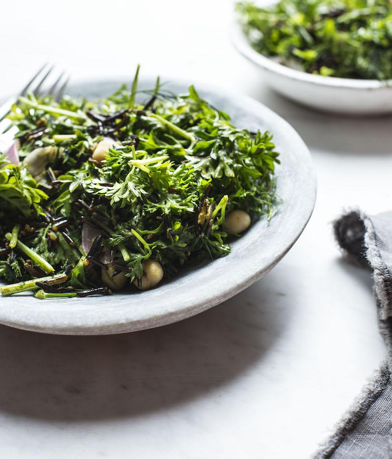 herb-salad-2.jpg