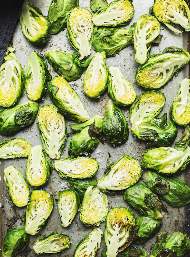 Roasted-Brussels-2.jpg
