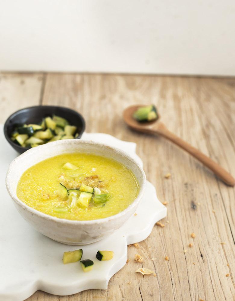 Tumeric-Soup.jpg