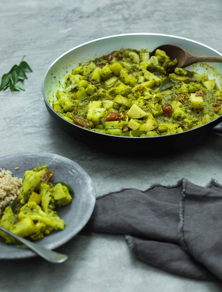 Ayurvedic-Cauliflower-Potato.jpg