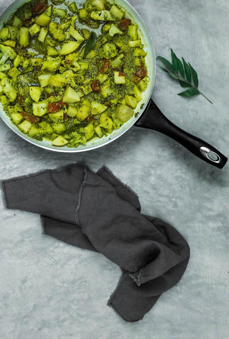 Ayurvedic-Cauliflower-Potato-2.jpg