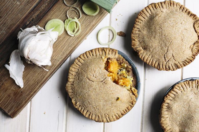 Chickpea-Pumpkin-Pie.jpg