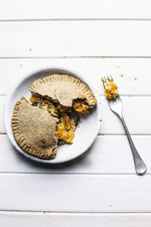 Chickpea-Pumpkin-Pie-2.jpg