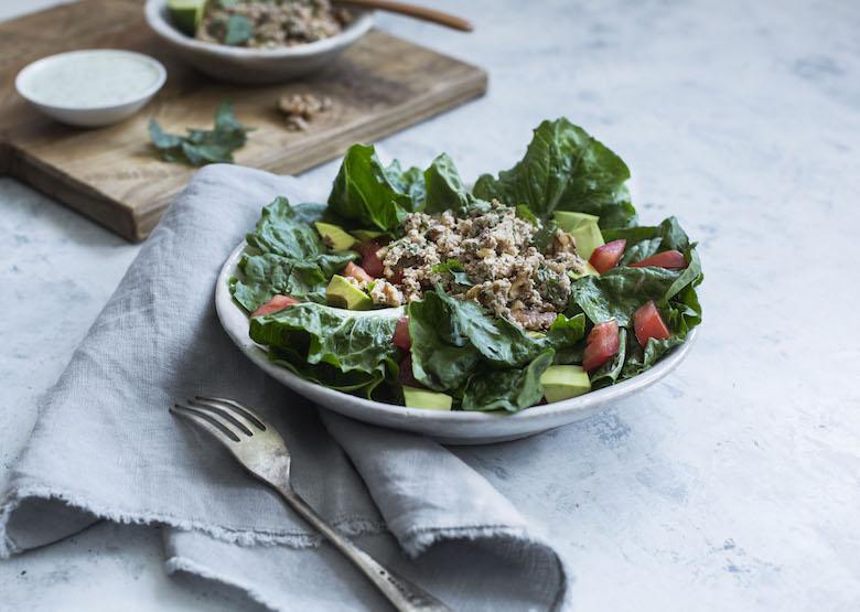 Mexican-Salad.jpg