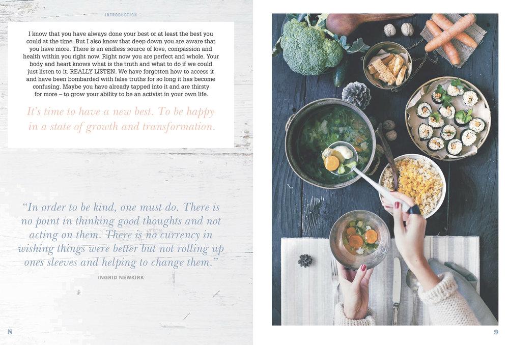 The-Compassionate-Kitchen-2.jpg