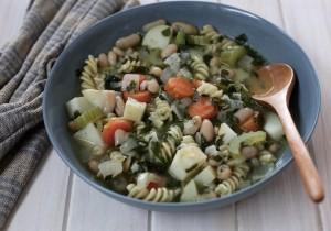 Cannellini-Bean-Veggie-Soup.jpg