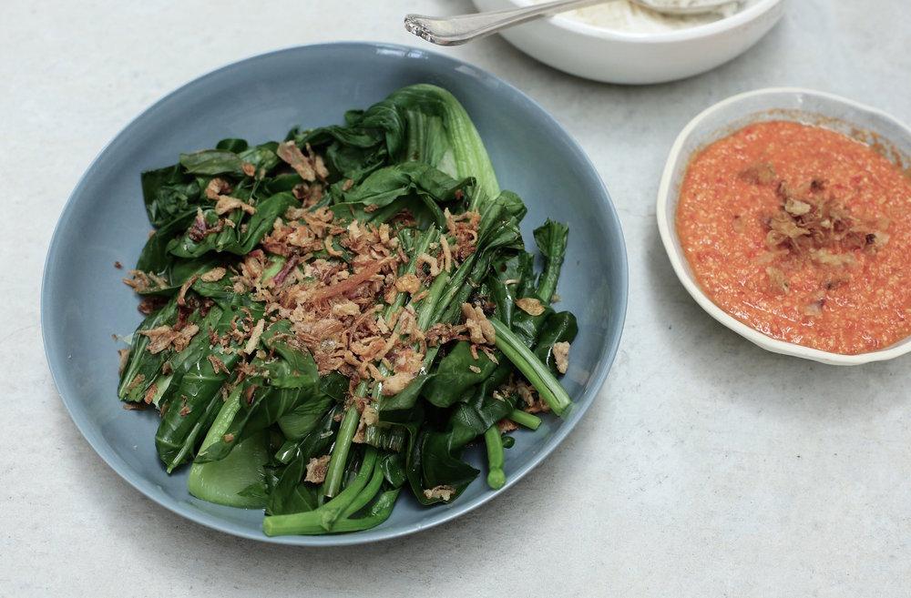asian-vegetables.jpg