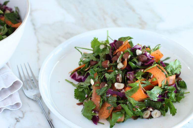 East Meets Fresh Salad.jpg