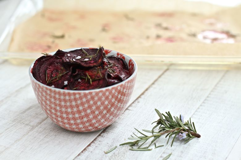 The Best Beetroot Chips.jpg