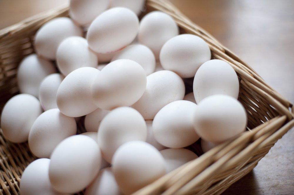 egg_basket.jpg