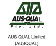 aus-qual-limited.png