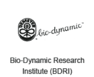 bio-dynamic-research-institute.png