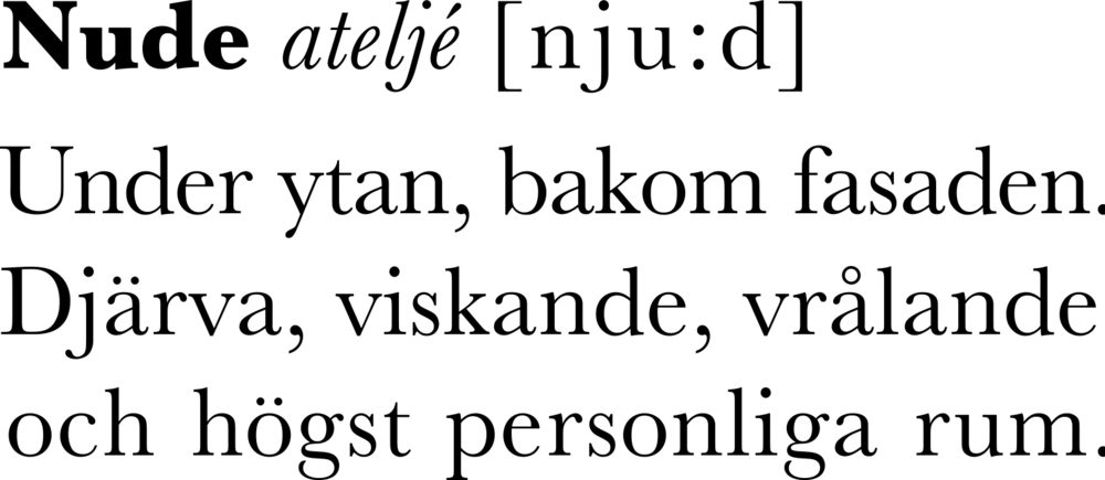 NUDE_logo.png