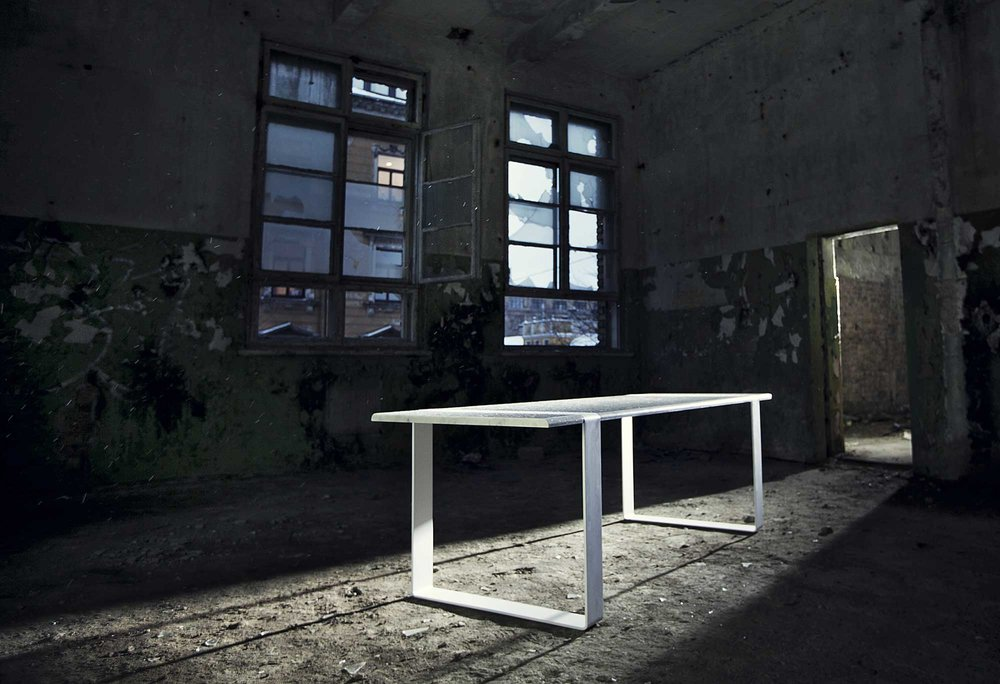 Matbord-Lettland.jpg