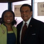 Andrew Young, Former Congressman, www.andrewjyoungfoundation.org