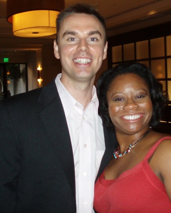 Brendon Burchard, #1 New York Times Bestselling author of The Charge, The Millionaire Messenger, and Life's Golden Ticket, www.brendonburchard.com