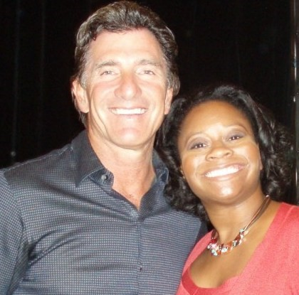 T Harv Eker, Author of Secrets of the Millionaire Mind, www.harveker.com