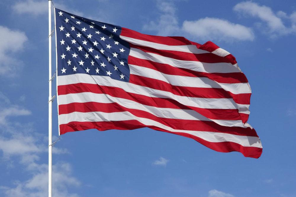 us-flag-hero.jpg
