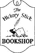 HickoryStick.jpg