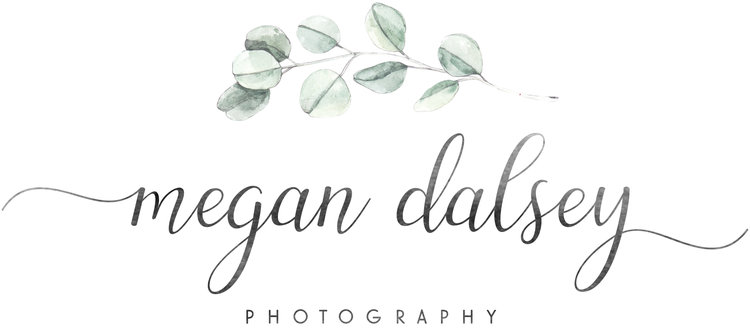 Megan Dalsey Photography