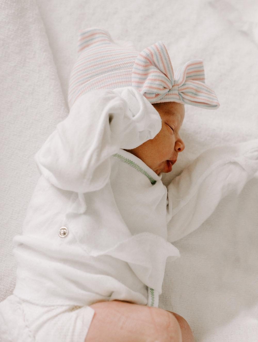 Emilia Marian-005.jpg