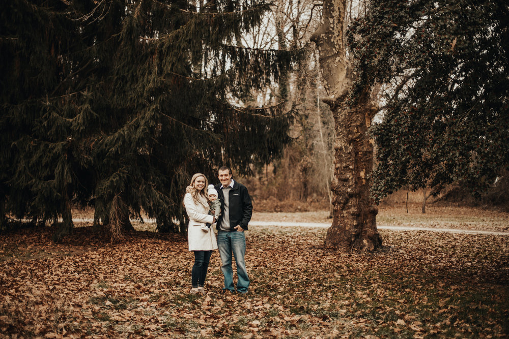 Cucinotta Family Christmas-2.jpg