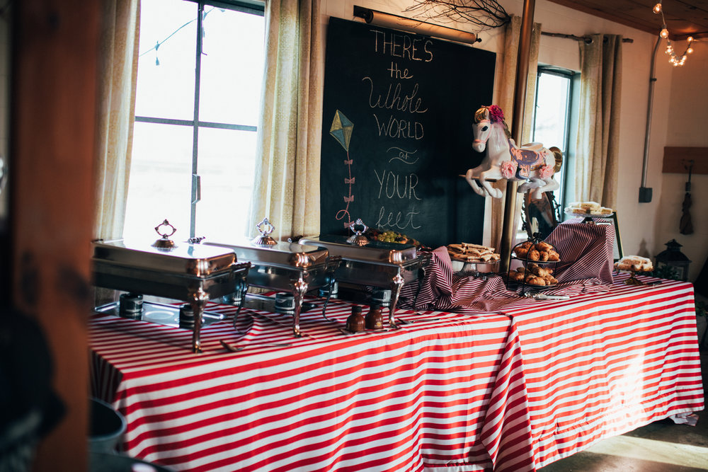 Mary Poppins Tea Party-5.jpg