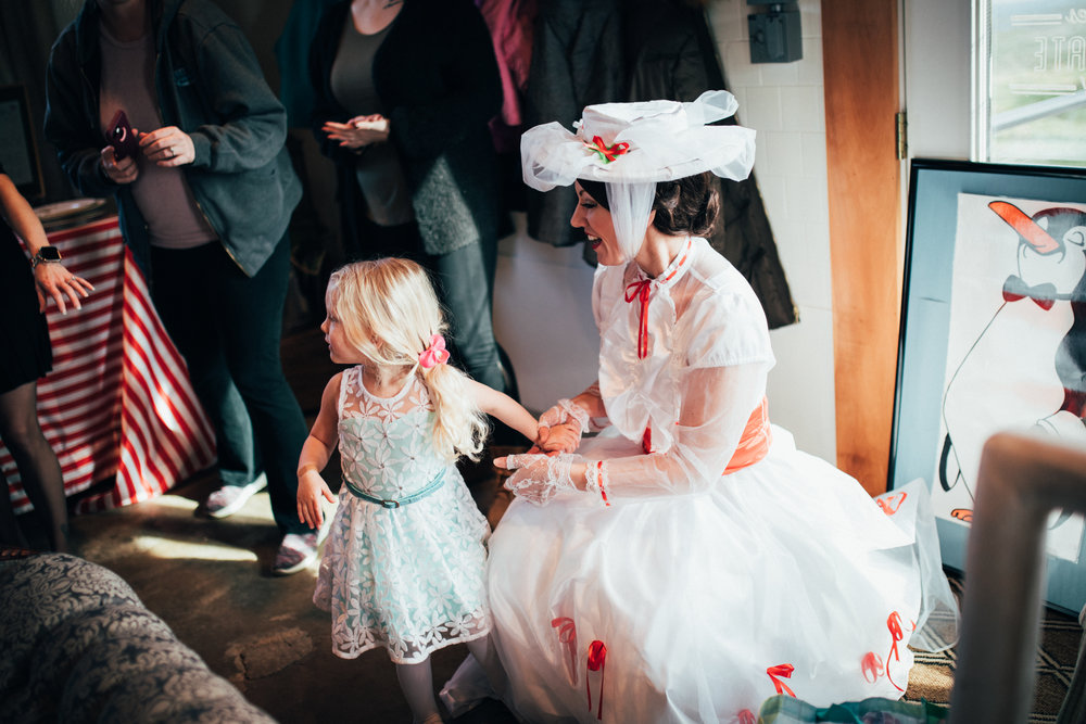 Mary Poppins Tea Party-37.jpg