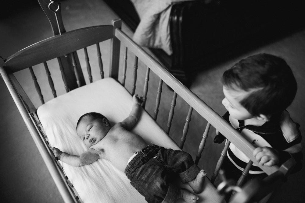 Badolato Family Newborn Session-21.jpg