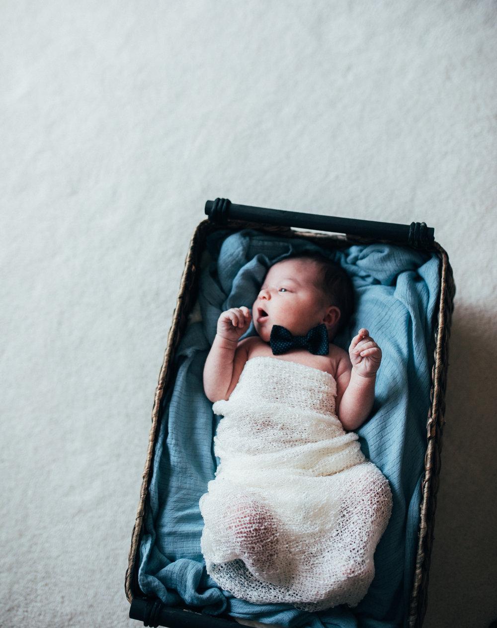 Badolato Family Newborn Session-28.jpg